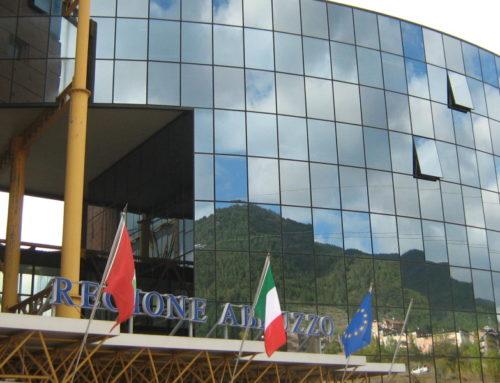 Alloggi Ater Abruzzo, da Consiglio Regionale l'ok alle modifiche su criteri di assegnazione e gestione