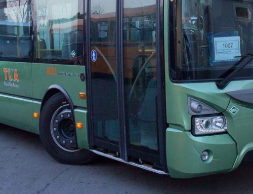 Trasporti, novità per gli utenti abruzzesi: presentata la nuova APP di TUA