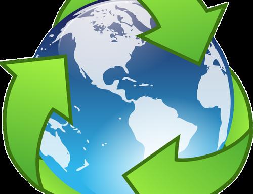 Economia Circolare, il webinar promosso dal Ministero dello Sviluppo Economico