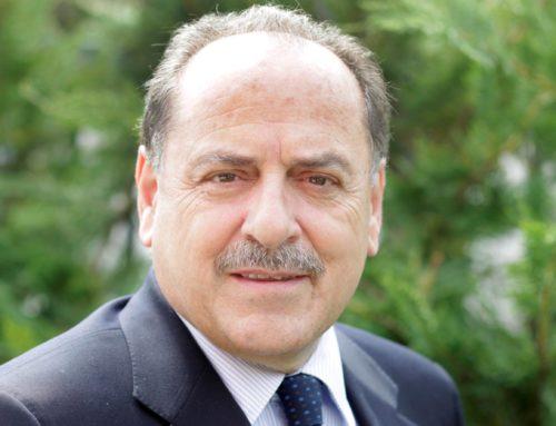 Venanzio Gizzi confermato alla guida di Assofarm: gli auguri di Confservizi -Cispel Abruzzo