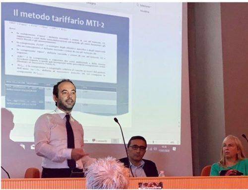 BILANCIO SACA 2019 approvato all'unanimità