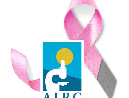 """Ad ottobre i Comuni si tingono di rosa: la campagna AIRC """"Nastro Rosa 2020"""""""