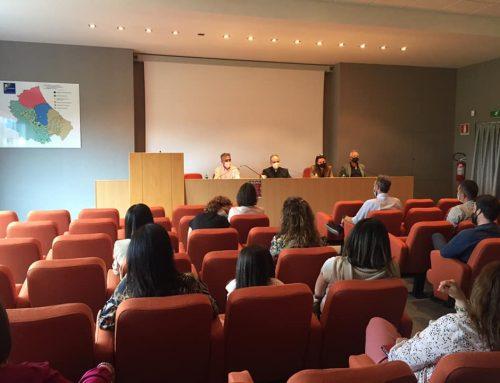 Ambiente, al via collaborazione tra Curia di Sulmona e Cogesa SPA